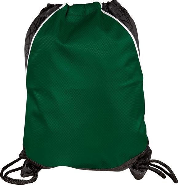 Picture of Rival Cinch Pack
